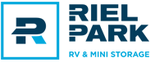Riel Park RV & Mini Storage