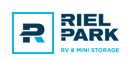 Riel Park RV & Self Storage