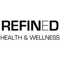 Refined Health & Wellness