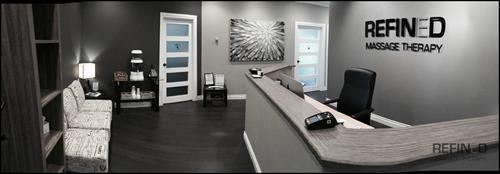 Gallery Image Refined_Massage_Therapy-_Reception_Wide.jpg
