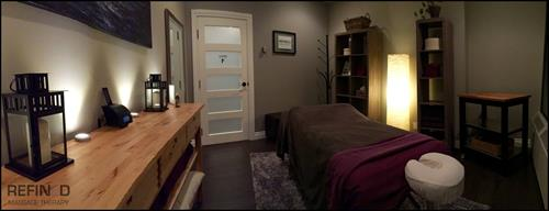 Gallery Image Refined_Massage_Therapy-_Room_1_Panorama.jpg