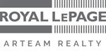 Mauro Castellanos - Royal Lepage ArTeam Realty