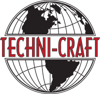 Techni-Craft Equipment Services Limited