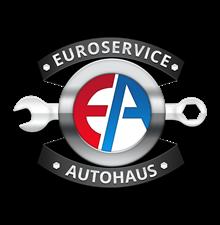 Euroservice Autohaus Ltd.