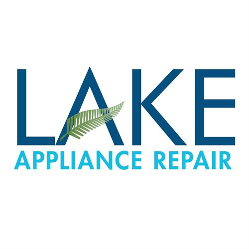 Gallery Image Lake_Appliance_LOGO-New-Colors-Facebook.jpg