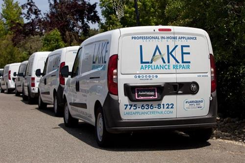 Gallery Image lake_appliance_truck.jpg