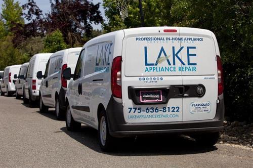 Gallery Image lake_appliance_truck.jpg
