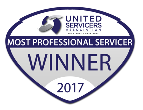 Gallery Image most_professional_servicer_badge.png