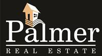 PALMER REAL ESTATE - Sean & Colette Palmer