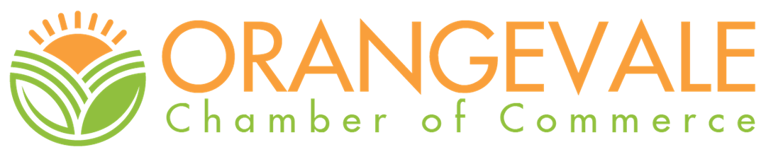 Orangevale Chamber of Commerce