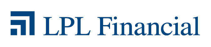 Luz Johnson LPL Financial