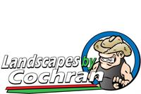 Landscapes by Cochran Inc