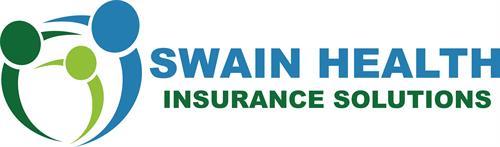 Swain Health Insurance Solutions