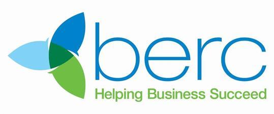 Business Environmental Resource Center
