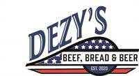 Dezy's Beef, Bread and Beer