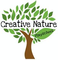 Creative Nature Playschool