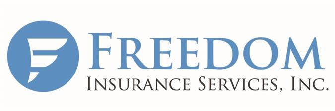 Freedom Insurance Services