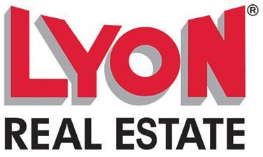 Lisa Sampson Lyon Real Estate
