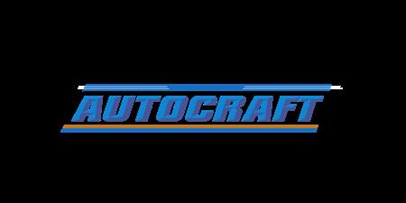 Autocraft Services, Inc.