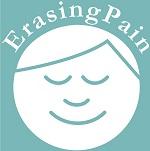 Erasing Pain