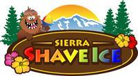 Sierra Shave Ice