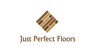 Just Perfect Floors