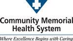 Community Memorial Health System