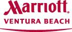 Marriott Ventura Beach