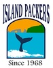 Island Packers Inc.
