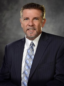 Douglas A. Bordner - Partner / Business Law Attorney