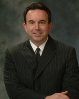Dennis Neil Jones - Partner / Insurance Coverage Law Attorney