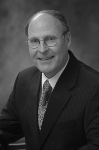 William D. Raymond, Jr - Probate, Estate Planning and Trust Attorney