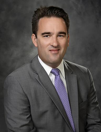Eric R. Reed - Corporate and Commercial Litigation Attorney