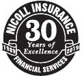 Nicoll Insurance & Financial Solutions