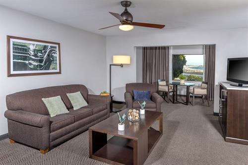 Gallery Image PPIV_Ocean_View_Suite_Living_Room_Web.jpg