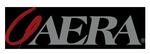 Aera Energy LLC - Ventura Production Unit