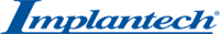 Implantech Associates, Inc.