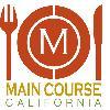 Main Course California Inc.
