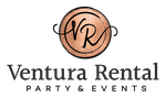 Ventura Rental Party & Events