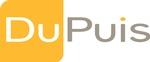 DuPuis Group