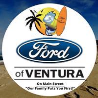 Ford of Ventura