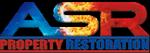 ASR Property Restoration