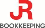 JR Bookkeeping, Inc.