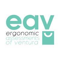 Ergonomic Assessments of Ventura County
