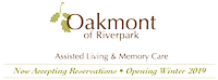 Oakmont of Riverpark