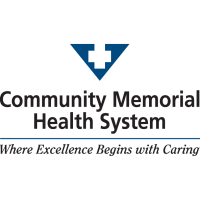 Cmhs President Ceo To Hold State Of Health System Address On May