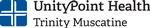 UnityPoint Health-Trinity Muscatine