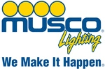 Musco Sports Lighting, LLC.