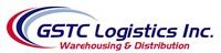 GSTC Logistics, Inc.