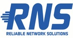 Reliable Network Solutions,LLC.